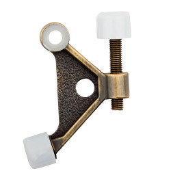 National Hardware V234 Hinge Pin Door Stop