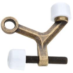 National Hardware SPB1415 Hinge Pin Door Stop