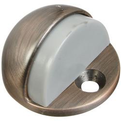 National Hardware MPB1936 Floor Door Stop