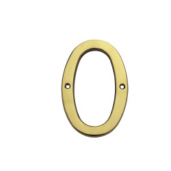 v1902-house-numbers-solid-brass-n207-167.jpg