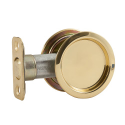 v1952-pocket-door-pull-n350-330.jpg