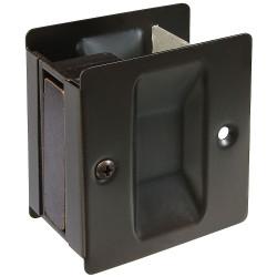 v1950-pocket-door-pulls-solid-brass-n336-396.jpg