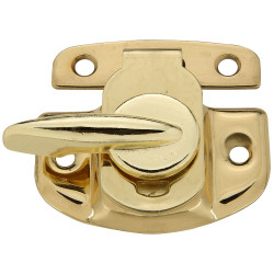 1977-tight-seal-sash-locks-solid-brass-n216-119.jpg