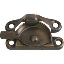 600-sash-locks-n335-406.jpg