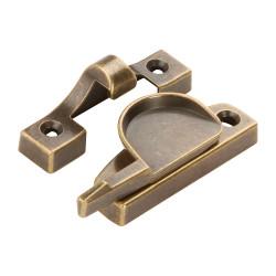 601-sash-locks-n170-761_c1.jpg