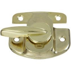 602-tight-seal-sash-locks-n193-607.jpg