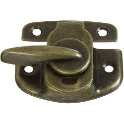602-tight-seal-sash-locks-n237-412.jpg