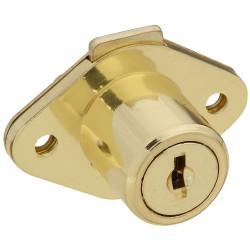 826-keyed-drawer-locks-n183-772.jpg