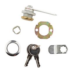 825-door-drawer-keyed-different-utility-locks-n239-145_box.jpg