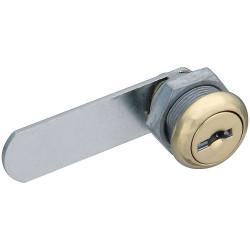 825-door-drawer-keyed-alike-utility-locks-n239-152.jpg