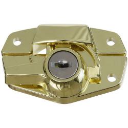 vka821-keyed-sash-locks-n183-723.jpg