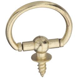 v2511-screw-rings-n259-820.jpg