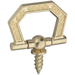v2513-screw-rings-n259-861.jpg