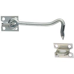 National Hardware V2104 Gate Hook