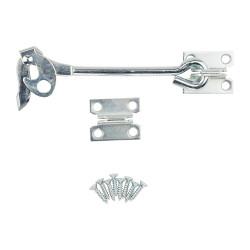 National Hardware V2120 Safety Gate Hook