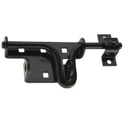 National Hardware SPB1134 Sliding Bolt Door/Gate Latch