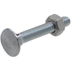 v7652-flat-head-carriage-bolts-nuts-n280-859.jpg