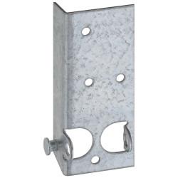 v7626-bottom-lift-roller-brackets-n280-453.jpg