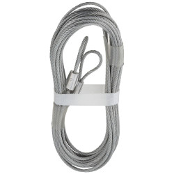 v7617-extension-spring-lift-cables-n280-297.jpg