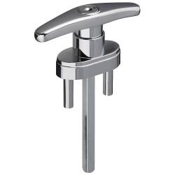 v7643-locking-t-handles-n280-677.jpg