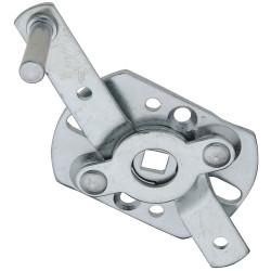 v7645-swivel-locks-n280-701.jpg