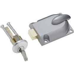 v7651-dead-bolt-locks-n280-784.jpg