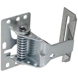 v7654-snap-locks-n280-800.jpg