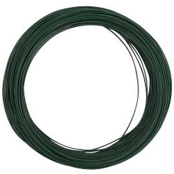 v2674-floral-wire-n274-985.jpg