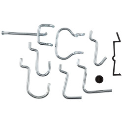 v2394-lock-peg-hook-assortment-n112-060.jpg