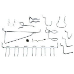 v2396-peg-hook-assortment-n112-062.jpg