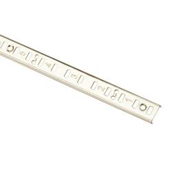157-shelf-standards-n229-500.jpg