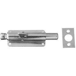 National Hardware MPB1056 Foot Bolt