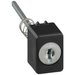 v1357-keyed-pushbutton-set-n349-266.jpg