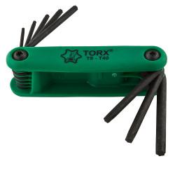 v7040-foldup-hex-key-sets-n272-799.jpg