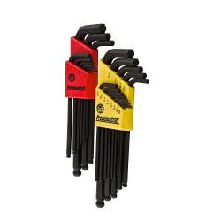 v7002-ballpoint-l-wrench-sets-n272-641.jpg