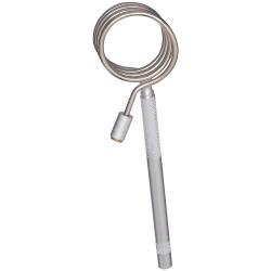 v7509-bendable-magnetic-pickups-n302-141.jpg