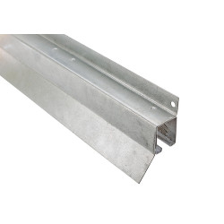 59-face-mount-box-rail-n106-112.jpg