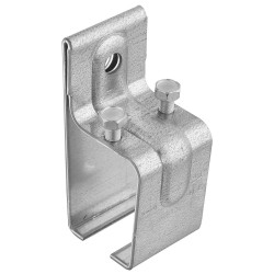 b51gbc-single-box-rail-splice-brackets-without-lags-n104-364.jpg