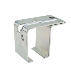 dp51tmbc-single-box-rail-brackets-top-mount-n100-004.jpg