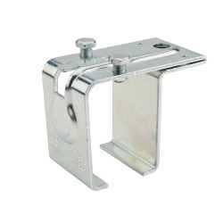 dp51tmsbc-single-box-rail-splice-brackets-top-mount-n100-005.jpg