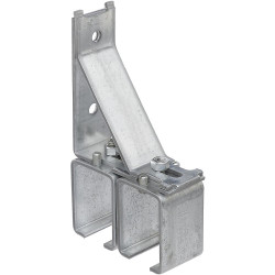 dp51hsbc-double-box-rail-splice-brackets-n104-471.jpg