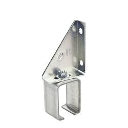 dp51mbc-single-box-rail-brackets-n104-638.jpg