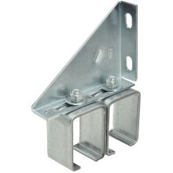 dp51m2bc-double-box-rail-brackets-n104-794.jpg
