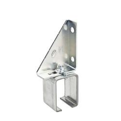 dp51msbc-single-box-rail-splice-brackets-n104-695.jpg