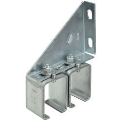 dp51ms2bc-double-box-rail-splice-brackets-n104-752.jpg