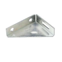 51l-single-triangle-brackets-n104-596.jpg