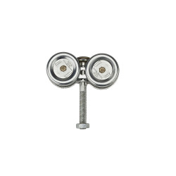 47-accordian-box-rail-hangers-n103-994.jpg