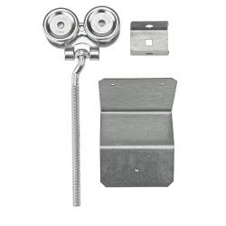 5024-box-rail-hangers-n145-581.jpg