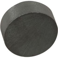 National Hardware V7535 Disc Magnet