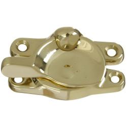 National Hardware MPB1976 Sash Lock